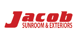jacobsunroomandexteriors-png