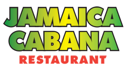 jamaicacabana-png