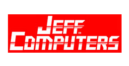 jeffcomputers-png