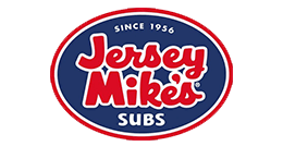 jerseymikes-1-png