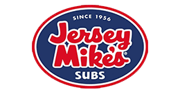 jerseymikes-png