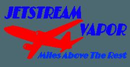 jetstreamvapor-png