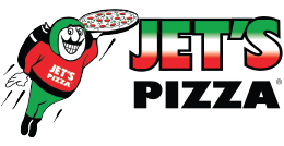 jettspizza1-png