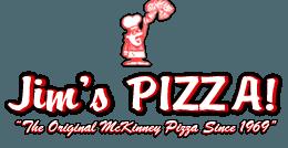 jimspizza-png