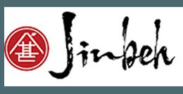 jinbeh-png