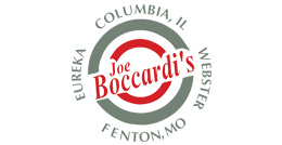 joeboccardis-png