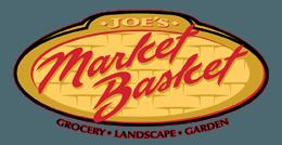 joesmarketbasket-png