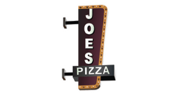 joespizza-png