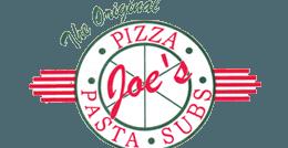 joespizza1-png