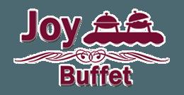 joybuffet-png