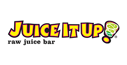 juiceitup-png