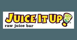 juiceitup-png