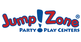 jumpzone-png