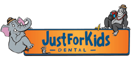 justforkidsdental-png
