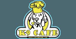 K9Cafe