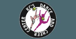 kcsdancecheer-png