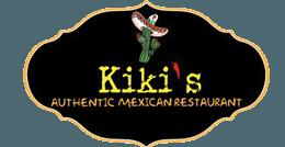 kikismexicanrestaurant-png