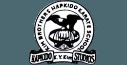 kimbrotherstaekwondo-png