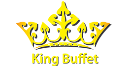 kingbuffet-png