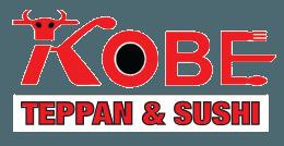 kobeteppansushi-png