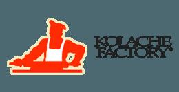 kolachefactory-png