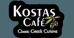 kostascafe-png