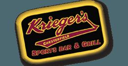 kriegers-png