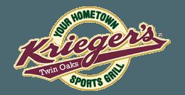 kriegers_twinoaks-png