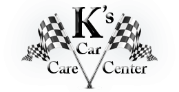 kscarcare-png