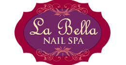 labellanailspa-png