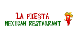 lafiesta-png