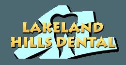 lakelandhillsdental-png