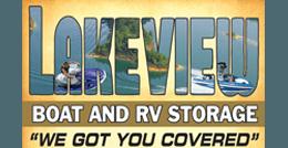 lakeviewboat-png