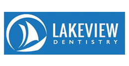 lakeviewdentistry-png