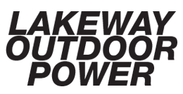 lakewayoutdoorpower-png