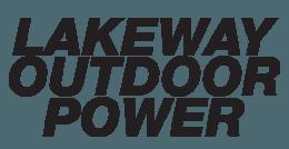 lakewayoutdoorpower-png