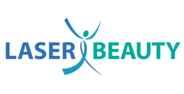 laserbeauty-png