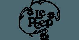 lepeep-png
