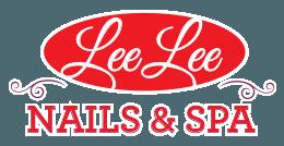 leeleenails-png