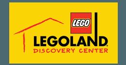 legoland-png