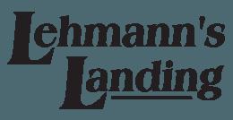 lehmannslanding-png