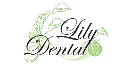 lilydental-png