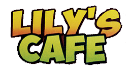 lilyscafe-png