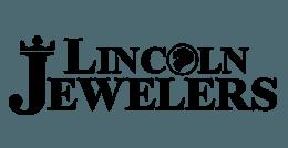 lincolnjewelers-png