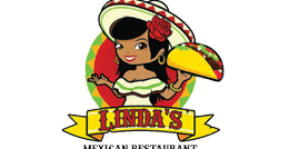 lindasmexicanrestaurant-png