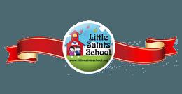 littlesaintsschool-png