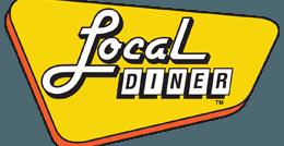 localdiner-png