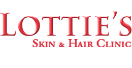 lotties-skin-hair-clinic-png