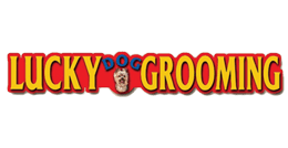 luckydoggrooming-png