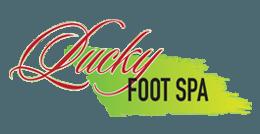 luckyfootspa-png